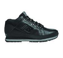 המירוץ לאופנה! נעלי הליכה לגברים דגם H754 מבית New Balance, נוחות, חזקות ומתאימות לטיולים