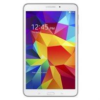 טאבלט Galaxy Tab 4 SM-T337A 16GB Wi-Fi + 4G כולל אפשרות לסים