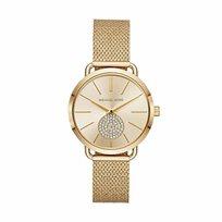 שעון יד לנשים מייקל קורס Michael Kors Mk3844