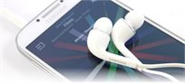 שומעים טוב? אוזניות In-Ear סטראופוניות מקוריות לדגמי סמסונג גלקסי באיכות שמיעה מדהימה!