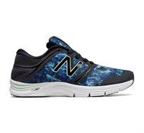 נעלי חדר כושר לנשים NEW BALANCE דגם wx711BG2 בצבע שחור