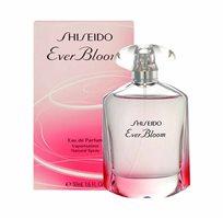 בושם לנשים Shiseido Ever Bloom EDP 50ml