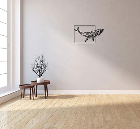 תמונות אומנותיות עשויות מברזל עמיד במגוון דגמים לבחירה - משלוח חינם - תמונה 6