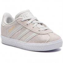 Adidas Gezelle I נעליים (21-27)  בז'