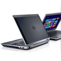 """מחשב נייד 14"""" מבית Dell סדרת Latitude העיסקית דגם E6430, מעבד Core I5, זיכרון 4Gb, דיסק קשיח 320Gb, מערכת הפעלה Windows 7/8 Pro ואחריות לשנה"""