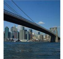 """13 ימי טיול מאורגן בארה""""ב, ניו יורק, מפלי הניאגרה, לאס וגאס ועוד החל מכ-$3955* לאדם!"""