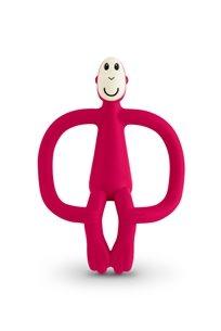 נשכן קופיף קטן אדום Matchstick Monkey