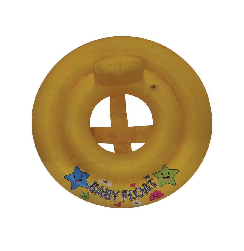 גלגל ישיבה לים לילדים