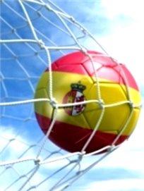 סופר קלאסיקו! ריאל מדריד מול ברצלונה! 3 לילות בספרד+כרטיס החל מכ-€1049* לאדם!
