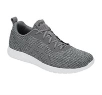 נעלי ספורט לגבר קנמיי 2 - אפור/לבן