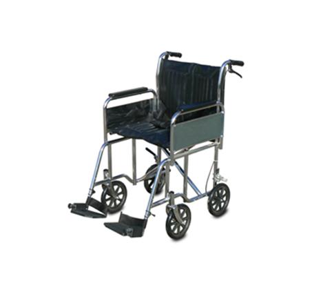 כסא העברה מפלדה MAO12