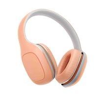 אוזניות עם מיקרופון מובנה Mi Headphones Comfort Xiaomi