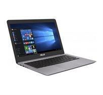 """מחשב נייד """"13.3 ASUS UX310UQ-GL054T  + תיק מתנה"""
