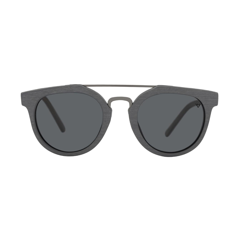 משקפי שמש יוניסקס Bambo - דגם לבחירה