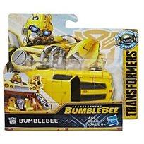 רובוטריקים 11.5 ס''מ  Bumblebee Bumblebee