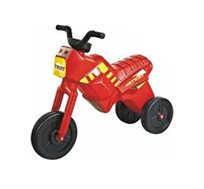 הלהיט לילדים! בימבה בצורת אופנוע מיוחד לבני 3 ומעלה