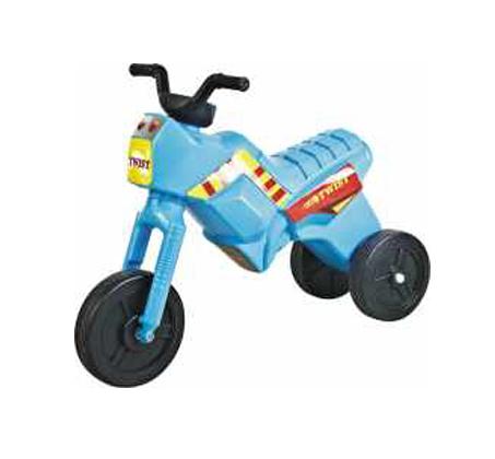 מדהים הלהיט לילדים! בימבה בצורת אופנוע מיוחד לבני 3 ומעלה HY-39