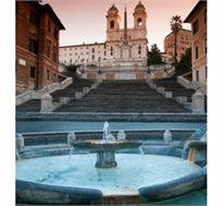 הפסח הקרוב חוגגים באיטליה! 8 ימים של טיול מאורגן באיטליה כולל טיסות, מלון ומדריך החל מכ-€679* לאדם!