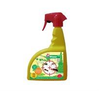 תכשיר Winner להדברה מלאה של חרקים בבית - לבית נקי מחרקים לאורך זמן