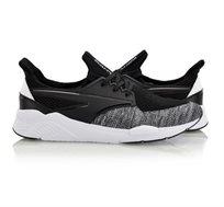 נעלי ריצה לגברים Li Ning Mono Yarn Exceed - צבע לבחירה