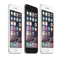IPHONE 6S תומך דור 4.5 נפח אחסון 16GB כולל 3D Touch