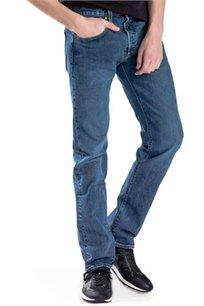 ג'ינס Levis 501-2712 לגבר - כחול