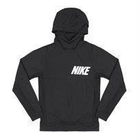 Nike גברים// Nsw Trk Suit Black