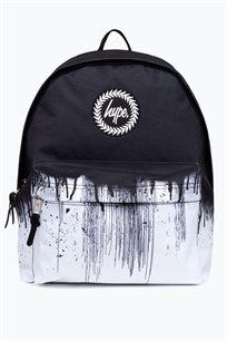 תיק גב יוניסקס - Hype Core Backpack