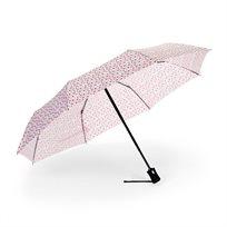 מטרייה UMBRELLA R - MULTI COLORצבעוניות מתפרצת