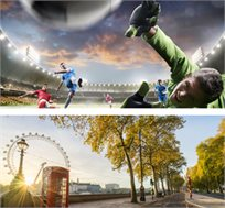 """חבילת ספורט למשחק הכדורגל צ'לסי מול מידלסבורו כולל 3 לילות במלון ע""""ב א.בוקר רק בכ-£934*"""