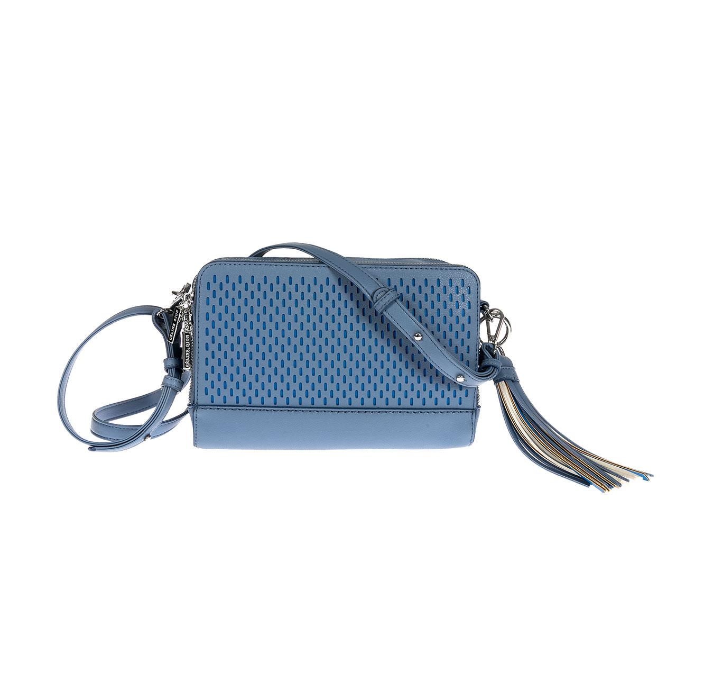 תיק לנשים Céline Dion Unison Crossbody - כחול