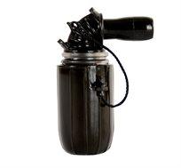 פיית שתיה לשקית מים OUTDOOR REVOLUTION