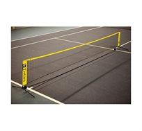 רשת מיני טניס 6 מטר Tretorn