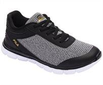 נעלי ספורט נשים FILA פילה