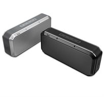 רמקול Bluetooth DIVOOM נייד דגם VOOMBOX PARTY