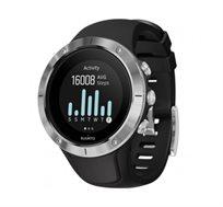 שעון ספורט Suunto מהדורה מוגבלת עם GPS ומד דופק מובנה במגוון צבעים לבחירה