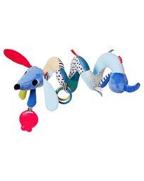 צעצוע ספירלה כלב Skip Hop