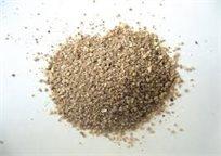 שק חול קווארץ 25 קילו למשאבות חול (490002)