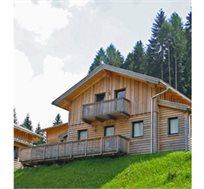 הקיץ הבא מטיילים באוסטריה! 6 לילות בכפר נופש Annaberg כולל טיסות ורכב החל מכ-€470* לאדם!