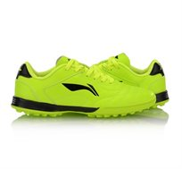 נעלי קטרגל נוער Li Ning - צבע לבחירה