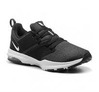 נעלי אייר Nike לנשים בצבע שחור