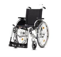 כיסא גלגלים קלאסי Pyro start plus
