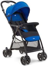 טיולון אייר לייט Aire Lite קליל מגיל לידה  - כחול