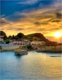 טיסות הלוך וחזור לאי היווני סלוניקי במאי עד יולי החל מכ-$247*