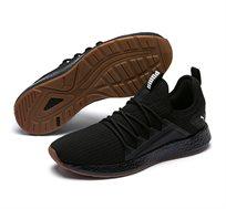 נעלי ריצה Puma NRGY Neko Future לגברים - שחור
