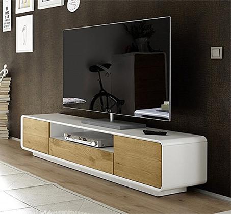 מזנון טלויזיה מודרני ומעוצב דגם EREZ