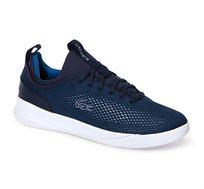 נעלי גברים |LT SPIRIT 2.0 318