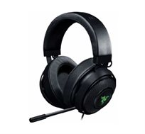 אוזניות  גיימינג Kraken 7.1 V2 של Razer