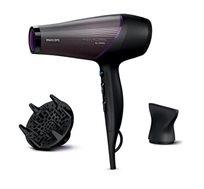מייבש שיער DryCare Pro Hairdryer דגם BHD177/00