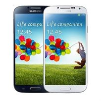 סמארטפון SAMSUNG GALAXY S4 מוחדש 16GB ואחריות לשנה!